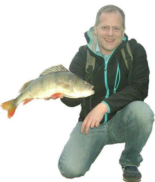 Über Fischfang Videos 1